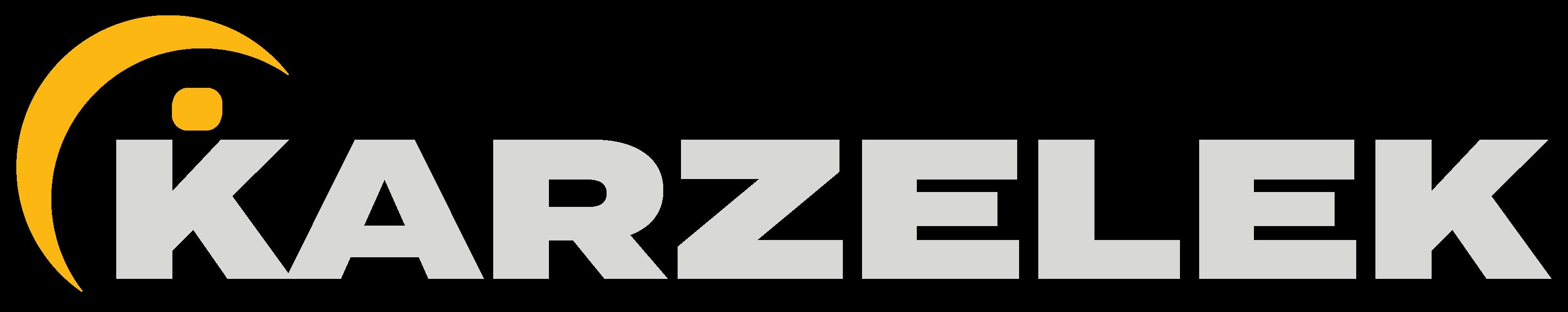 Karzelek